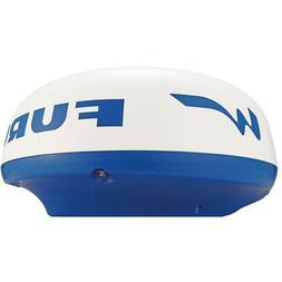 FURUNO DRS4W 1st Watch Wireless Radar