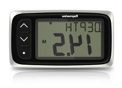 RayMarine E70142 i40 Depth Display with Thru-Hull Transducer