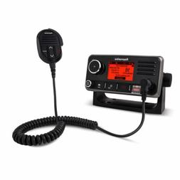 Raymarine E70245 Ray 60 VHF Radio