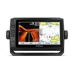 Garmin echoMAP CHIRP Plus 92sv w/Worldwide Basemap w/o Trans