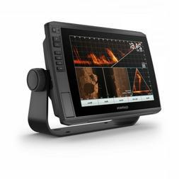 echomap ultra 106sv 10 inch touchscreen advanced