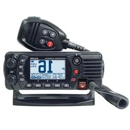 Standard Horizon Eclipse GX1400GB Marine Boat VHF Radio With