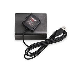 Holley EFI 554-140 GPS Digital Dash USB Module 46 in. USB Ca