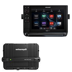 "Raymarine Es128 12.1"" Combo Wi-Fi W/chirp/downvison™ Navio"