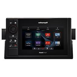 Raymarine ES75 Multifunction Display with Wi-Fi & Navionics,
