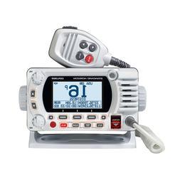Standard Horizon Explorer GX1800GW VHF Marine Boat Radio Wit