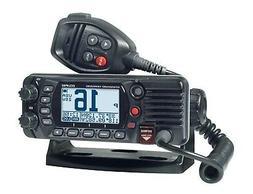 Standard Horizon Eclipse GX1400G VHF GPS Marine Boat Radio C