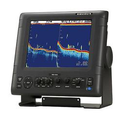 fcv 295 10 4 fish finder