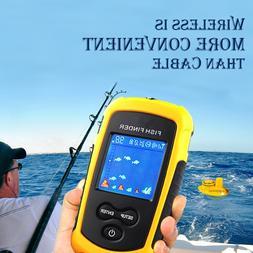 <font><b>Marine</b></font> <font><b>GPS</b></font> Fishing B