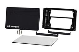Raymarine Front Mount Kit for Axiom 7 Includes Trim Pieces a