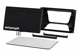 Raymarine Front Mount Kit for Axiom 9 Includes Trim Pieces a
