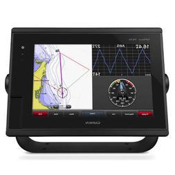 Garmin GARM-GPSMAP 7610xsv J1939-NEW GPSMAP 7610xsv J1939