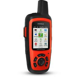 Garmin inReach Explorer+ Satellite Communicator with GPS Nav