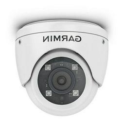 Garmin GC 200 Marine IP Camera, Built-in IR LED Iilumination