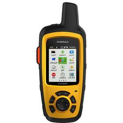 Geocachers Garmin inReach SE & Satellite Communicator GPS w/
