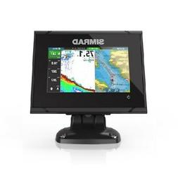 Simrad GO5 XSE Chartplotter Multifunction Display 000-12451-