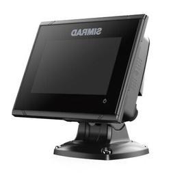 Simrad GO5 XSE TotalScan Chartplotter Fishfinder GO5 XSE Tot