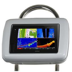 NavPod GP1050-19 SailPod Pre-Cut for Garmin GPSMAP 7410, 741
