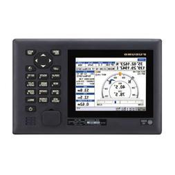 Furuno GP170 IMO GPS Navigator