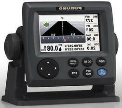 """Furuno GP33 - 4.3"""" Color GPS Navigator with External Antenna"""