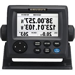 """Furuno GP33 Gps, 4.3"""" Color Lcd, Receiver W/ant."""