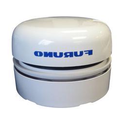 Furuno GP330B GPS/WAAS Sensor