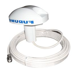 Furuno GPA018 GPS/DGPS Antenna Marine , Boating Equipment