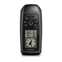 gps 73 handheld navigator w built in