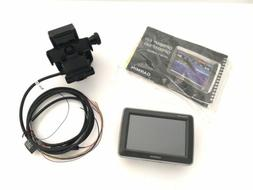 Garmin GPSMAP 640 Chartotter Marine / Vehicle GPS