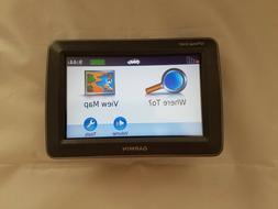 Garmin GPSMAP 640 Marine and Automotive Touchscreen GPS