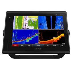 Garmin 010-01307-12 GPSMAP 7412xsv Boating GPS Units