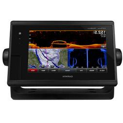 gpsmap 7608xsv 8 chartplotter and sounder w