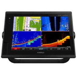 "Garmin GPSMAP 7612, 12"" Mfd, US Maps, No Sonar"