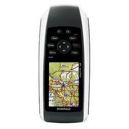 Garmin GPSMAP 78 Handheld Portable Marine Waterproof GPS Nav