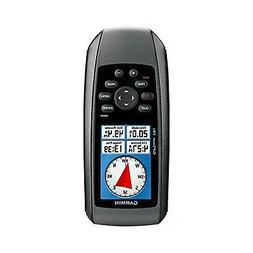 Garmin GPSMAP 78S Marine GPS Navigator and World Wide Chartp