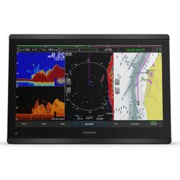 GARMIN GPSMAP 8416XSV  CHARTPLOTTER/SOUNDER COMBO SONAR  010