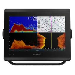 GARMIN GPSMAP 8610XSV  CHARTPLOTTER/SOUNDER COMBO W/MAPPING