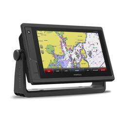 gpsmap 922 touchscreen chartplotter no sonar worldwide