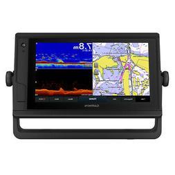 Garmin GPSMAP 922xs Plus ClearV  Traditional CHIRP Sonar w/W