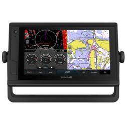 GARMIN GPSMAP 942 PLUS TOUCHSCREEN CHARTPLOTTER W/O SONAR  0