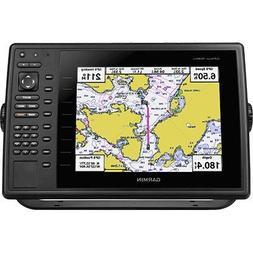 Garmin GPSMAP Mfg#: 010-N1184-01 1040xs w/o Xdcr Refurb Chir