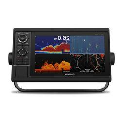 "Garmin GPSMAP1022XSV 10"" Combo Basemap No Transducer"