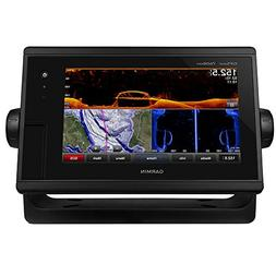 "Garmin GPSMAP 7608xsv 8"" MFD/Sonar US Maps Fish Finders"