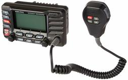 gx1700b standard explorer gps vhf marine radio