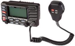 Standard Horizon GX1700B StandExplorer GPS VHF Marine Radio