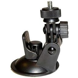 HawkEye ACC-FF-1567 FishTrax Finder Suction Cup Mount Cell P