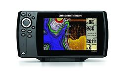 Humminbird 409830-1 Helix 7 DI GPS/Fishfinder with Down Imag