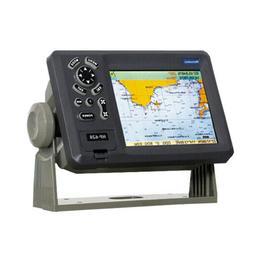 Matsutec HP-628 Marine GPS Navigator 5.6 inch LCD Chart Plot