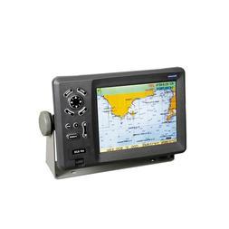 Matsutec HP-828 Marine GPS Navigator 8 inch TFT LCD Chart Pl