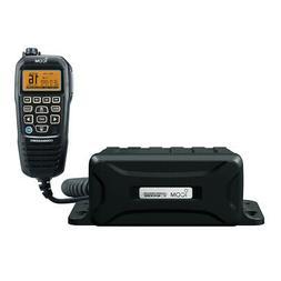 ic m400bb command mic
